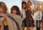 Vero moda - sprawd� kulisy kampanii na nadchodz�cy sezon