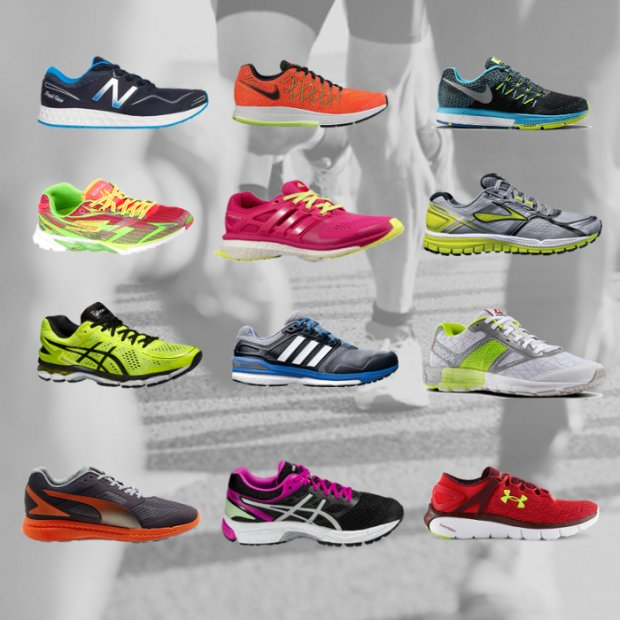 49356d93eb13d Jak wybrać buty do biegania?