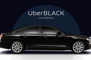 Znienawidzony przez taks�wkarzy ameryka�ski gigant wchodzi do Polski. Sprawdzamy, czy Uber ma szans� na sukces w naszym kraju