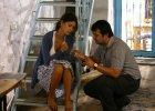 Grzech Fatmagul. Serial, który zmienił kobiety nie tylko w Turcji