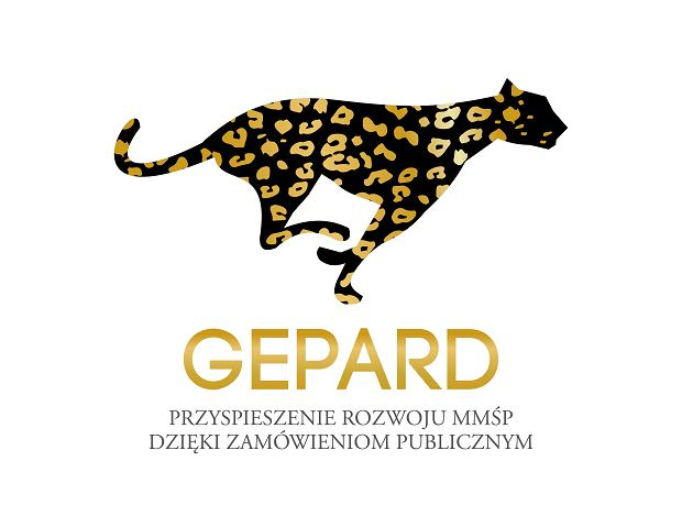 Program Gepard