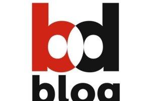 Zwycięzcy konkursu Blog Design