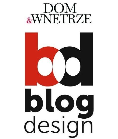 Zwyci�zcy konkursu Blog Design