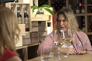 Jak rozpoznać dobre wino? Dlaczego sommelier jest tak ważną postacią w restauracji? Monika Bielka-Vescovi gościem DeGustacji