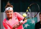 Roland Garros. Siedmioro Polaków wystąpi w deblu