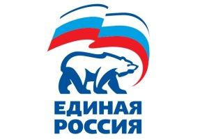 Partia Putina poniosła klęskę w obwodzie kaliningradzkim. Nie zdobyła ani jednego mandatu