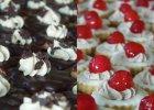 Kruche ciasteczka - Zdj�cia