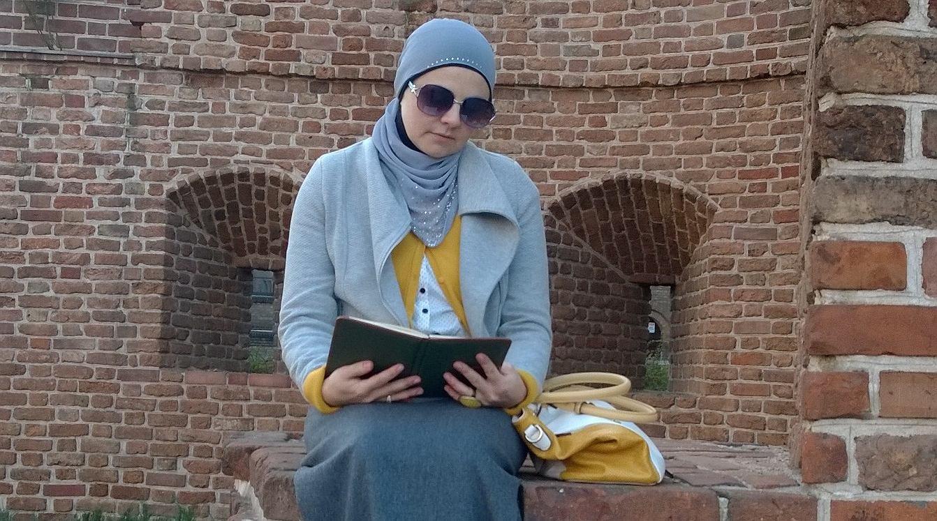 gorzow wielkopolski muslim personals Muslim council of britain stara się poprawiać wizerunek muzułmanów w wielkiej brytanii  gorzów wielkopolski katowice.