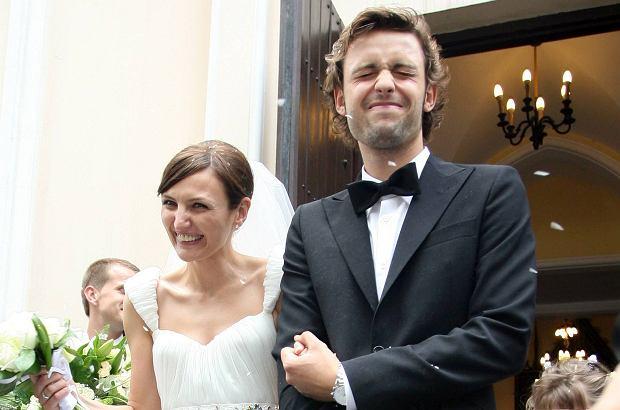 Reni Jusis i Tomkowi Makowieckiemu stuknęło właśnie 10 lat małżeństwa. Para rocznicę świętowała podczas urlopu. Jeżeli spodziewacie się egzotycznych wakacji, to się zdziwicie.