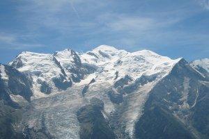 Zw�oki poszukiwanego Polaka znaleziono w Alpach