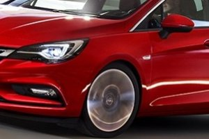 Sprzeda� samochod�w w Polsce | Astra i Tucson zaskakuj�