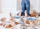 Porz�dek w szafie: 8 sposobów by utrzyma� go jak nad�u�ej