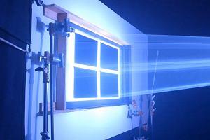 Microsoft szykuje Windows 10 do walki z ransomware. Nowa funkcja ma ustrzec nasze pliki