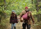 """""""Las, 4 rano"""", najbardziej osobisty, najlepszy od lat film Kolskiego. Majchrzak jako współczesny Hiob"""