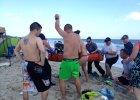 USA. Dwa oddzielne ataki rekin�w w odst�pie 1,5 godz. 16-latek straci� r�k�