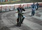 Słaby start Hawi Racing Team w MDMP w Lesznie