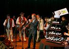 Teatr Witkacego zaprasza na trzydzieste urodziny