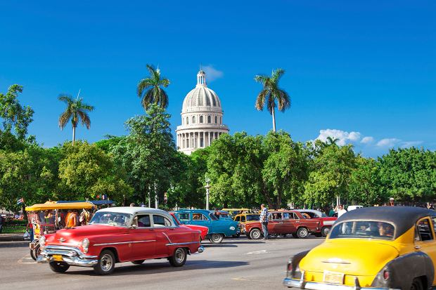 Wyspa gorąca niczym wulkan. Z czego słynie Kuba i co koniecznie trzeba tam zobaczyć?