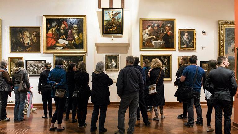 Krakowska Noc Muzeów już 19 maja