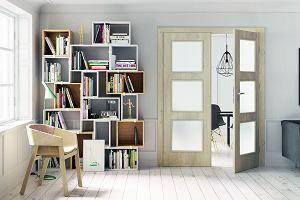 Jakie drzwi wewn�trzne wybra�?