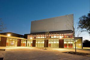 Fundacja Malta chce zbudować w Poznaniu La FabricA. Centrum teatralne jak w Awinionie [ZDJĘCIA]