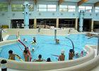 Śmierć 8-letniej Nikoli. Zarzuty za brak nadzoru w aquaparku