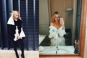 """Z cyklu """"Nowe ikony"""": Lottie Moss - tak wygląda młodsza siostra królowej modelingu"""