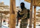 """Bohater z Tunezji: krzyczał """"Allahu Akbar"""" i własnym ciałem zasłaniał turystów"""