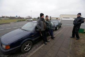 Litwa ma poradnik na wypadek inwazji