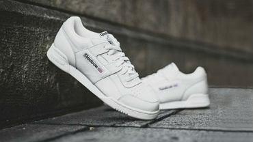 Źródło: www.sneakerstudio.pl