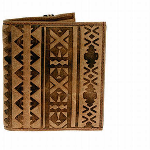 038cd251a6a86 Modne dodatki: portfel na co dzień - zdjęcie nr 2