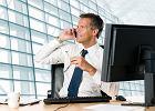 Ryzyko nadużyć w firmie. Na kogo trzeba najbardziej uważać w przedsiębiorstwie?
