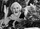 Helena Mołoń (27.01.1917 - 14.02.2017)