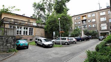 Katowice Koszutka
