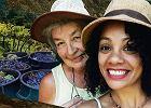 Półtora roku w Portugalii za mikrą polską emeryturę? Pani Małgorzata znalazła na to sposób
