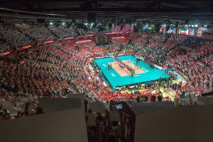 Polska - Niemcy 3:1. Polsat nie zgodzi� si� na transmisj� meczu w og�lnodost�pnej niemieckiej telewizji