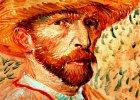 Kto zabi� van Gogha?
