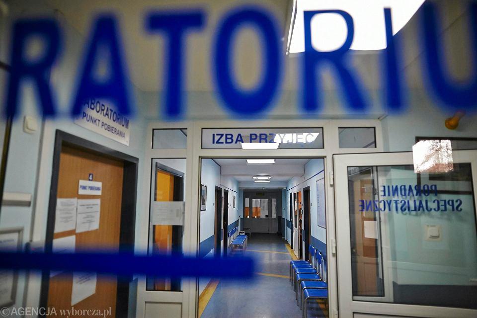 CBOS: Ponad 800 zł - tyle Polacy średnio wydali na leczenie w ciągu ostatnich trzech miesięcy