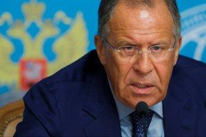 """Rosja oskar�a: UE stosuje """"podw�jne standardy"""""""