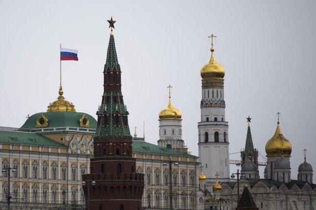 Rosyjscy hakerzy zaatakowali jedn� z polskich firm energetycznych. Szpiegowali na zlecenie Moskwy?