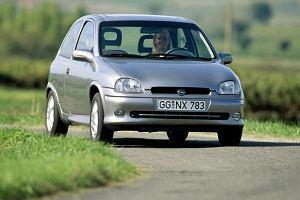 Poradnik | Tanie i praktyczne auto za 5 tysi�cy