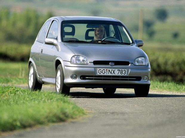 Poradnik | Tanie i praktyczne auto za 5 tysięcy