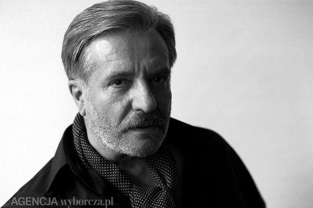 Jerzy Gra�ek