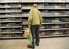 Zakaz handlu w niedzielę zachęci do kupowania w sieci