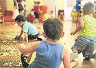 Prawie tysiąc trzylatków bez miejsca w przedszkolu w Poznaniu
