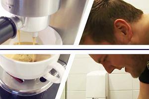 Czy kawa to dobry sposób na kaca? [NaZdrowie]