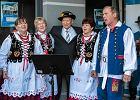 Rzeszów: Tadeusz Ferenc wciąż czeka na konkurenta