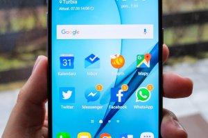 Galaxy S7 to najlepszy do tej pory flagowiec Samsunga