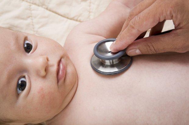 Meningokoki: szczepionka i objawy