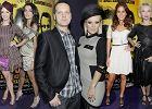 """Doda w sukience Victorii Beckham oraz inne gwiazdy na premierze """"Jeste� Bogiem"""" - jak si� prezentowa�y?"""
